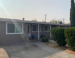 Las Palmas Ave, Sacramento