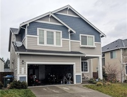 19th Avenue Ct E, Spanaway