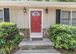 Shiloh Hills Dr Nw, Kennesaw