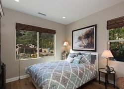 San Clemente #28944043 Foreclosed Homes