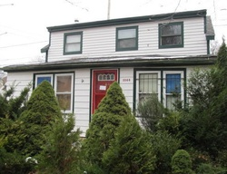 N 45th St, Milwaukee, WI Foreclosure Home