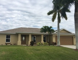 Nw 20th St, Cape Coral