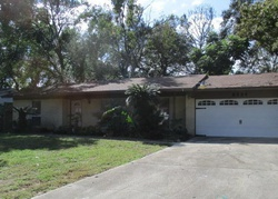 Red Oak Cir W, Orange Park
