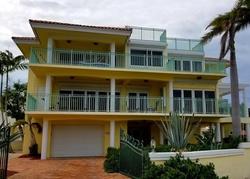 S Ocean Shores Dr, Key Largo