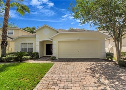 Winding Willow Ct, Kissimmee