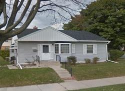 W Euclid Ave - Milwaukee, WI