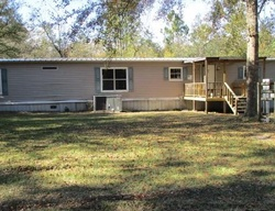 Lakeview Dr, Ray City, GA Foreclosure Home