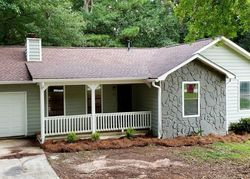 Jonesboro #28945058 Foreclosed Homes