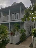 Porter Ln, Key West