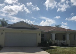 38th St Sw, Lehigh Acres