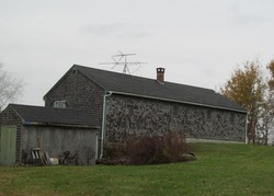 South Thomaston #28946814 Foreclosed Homes