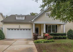 Streamhaven Dr, Fort Mill