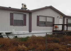 Saline Pump Rd, Moriarty, NM Foreclosure Home
