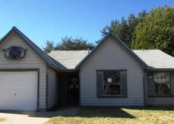 Shady Brook Cir, Abilene