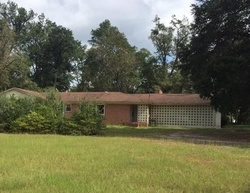 Oneal Ave, Fairfax, SC Foreclosure Home
