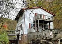 Palm Dr, Charleston, WV Foreclosure Home