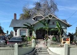 N G St, San Bernardino
