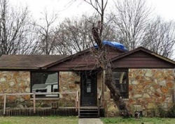 W 42nd St, North Little Rock, AR Foreclosure Home