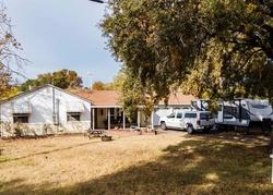 West Sacramento #28947532 Foreclosed Homes