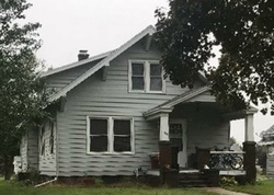 N Elm St, Plainview, NE Foreclosure Home