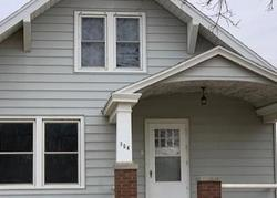 N Elm St, Plainview, NE Foreclosure Home