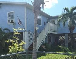 Hibiscus Ln, Big Pine Key
