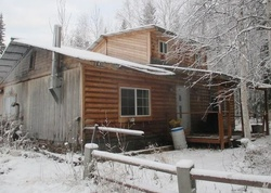 Fairbanks #28947718 Foreclosed Homes