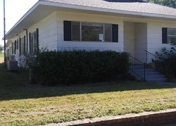 S Main St, Caney, KS Foreclosure Home
