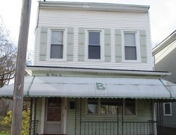 Tunstall Ave, Norfolk, VA Foreclosure Home