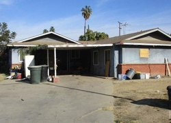 Lemoore #28948048 Foreclosed Homes