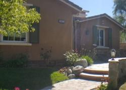 Oak Terrace Pl, Stevenson Ranch