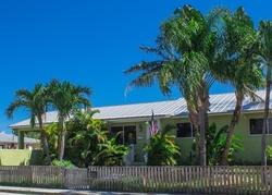 Pearlman Ct, Key West
