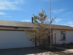 10th Ave Nw, Rio Rancho, NM Foreclosure Home