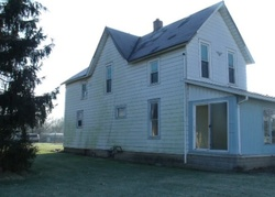 N Broadway St, Huntington, IN Foreclosure Home