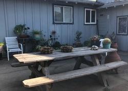 Furmint Way, Rancho Cordova