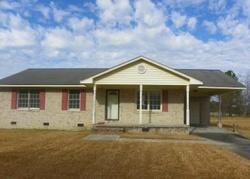 Donna Ln, Bennettsville, SC Foreclosure Home