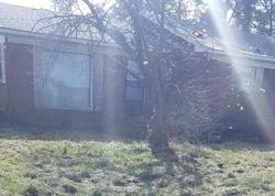 Jonestown Rd, Deep Run, NC Foreclosure Home