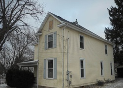 Bundy Ave, New Castle, IN Foreclosure Home