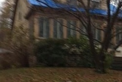 Fremont St, Meriden, CT Foreclosure Home