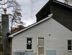 Twin Poplars Ln, Lenoir, NC Foreclosure Home