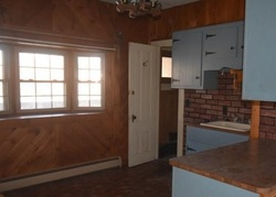 Dennison St, Auburn, ME Foreclosure Home