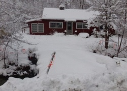 Hamilton Hollow Rd, Arlington, VT Foreclosure Home