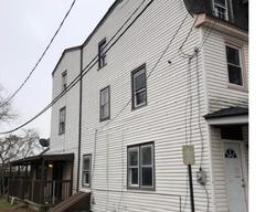 Columbus Rd, Burlington, NJ Foreclosure Home
