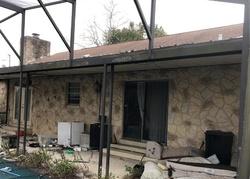 Deltona #28949175 Foreclosed Homes