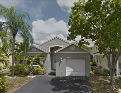Sw 159th Ter, Fort Lauderdale
