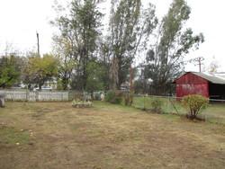 County Line Rd, Yucaipa