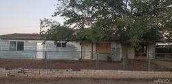 E Robin Ln, Kingman, AZ Foreclosure Home