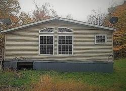 Harding Rd, Waverly, NY Foreclosure Home