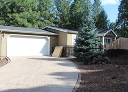 Flagstaff #28949449 Foreclosed Homes