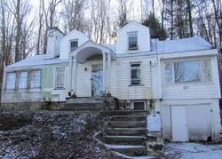 Broadview Hts, Thomaston, CT Foreclosure Home